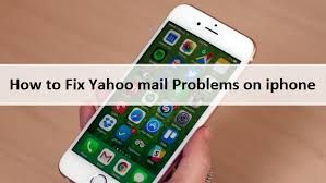 Solution to add Yahoo mail on Mac applications #Problemswithyahoomail #Yahoomailproblemstodaynews #Yahoomailproblems #Yahoomailnotworkingonandroid #Yahoomailnotreceivingemails #Yahoomailproblemsoniphone #Yahooemailloginproblems
