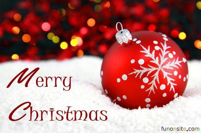 Greetings Merry Christmas Wishes And Christmas Messages Holiday Happy Christmas Wishes Christmas Wishes Messages Merry Christmas Message
