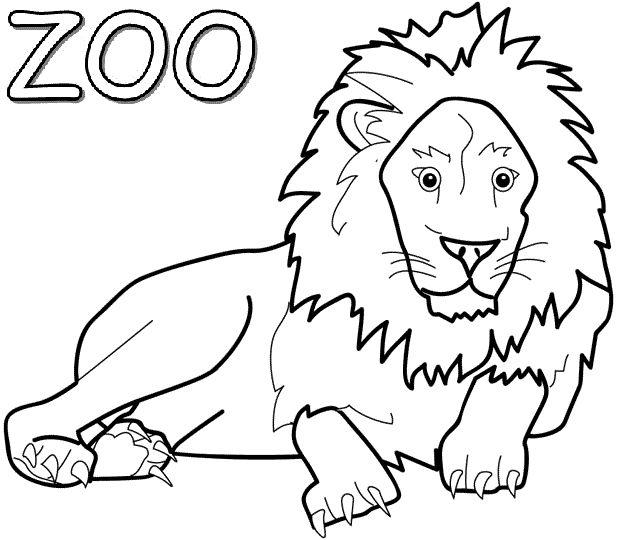 Mejores 60 imágenes de Zoo en Pinterest | Colorante, Zoológicos y Color