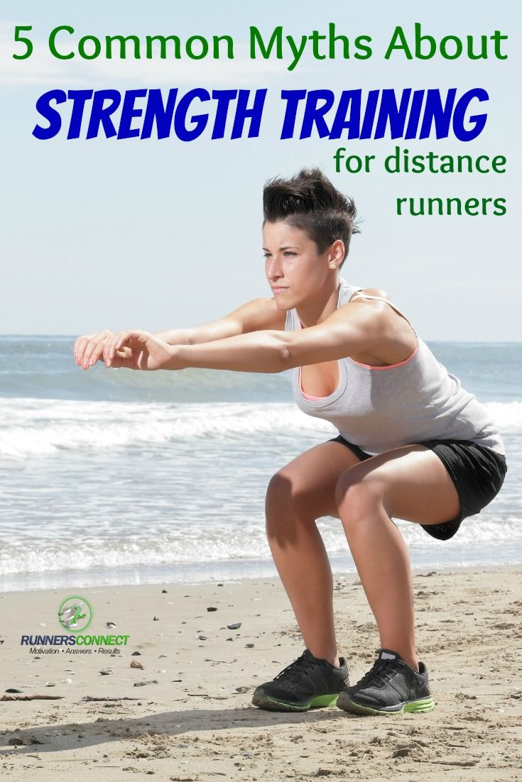 Best  Running images on Pinterest  Health and fitness