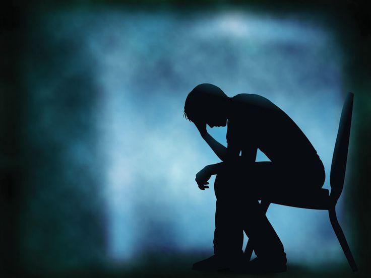 Vous êtes trop gentil avec les autres mais vous vous sentez triste et déprimé tout le temps? Il existe un lien entre la gentillesse et la dépression.Oui, les gens peuvent être trop gentils et accorder trop d'attention aux autres. Si vous voulez surmonter votre dépression, vous devez cesser de laisser les gens vous marcher sur …
