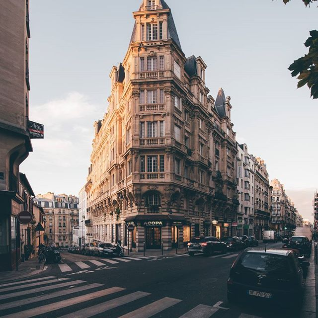 Best 25+ Montmartre Paris Ideas On Pinterest