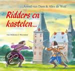 Ridders en kastelen...