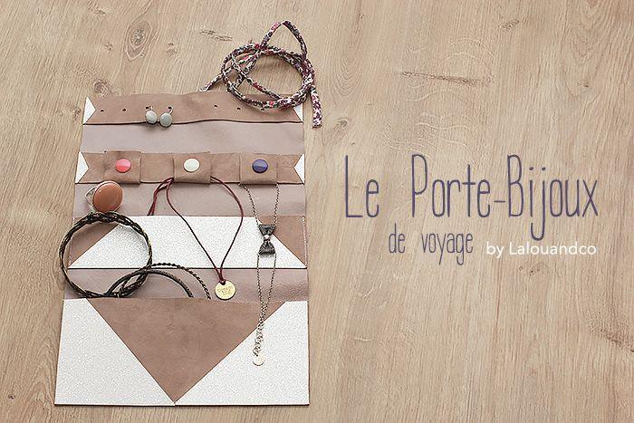 111 best pr sentoirs boites bijoux images on pinterest for Kit boite a couture