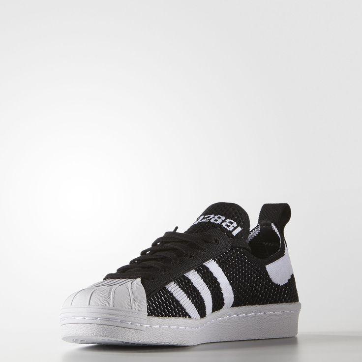 Love those adidas trainers