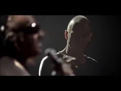 """Stevie Wonder & Sting  -  """"Fragile""""    Live all-time Big Favourite!"""