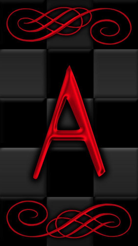 agizzzi  hintergrundbilder buchstaben lettern