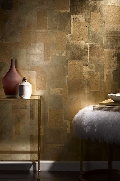 97 Best Phillip Jeffries Wallcoverings Images On Pinterest