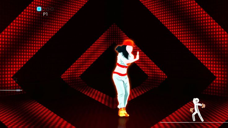 Feel So Right - Imposs Ft. Konshens - Just Dance 2014 (Wii U) (+playlist)