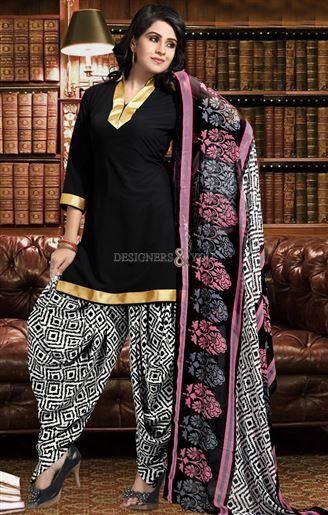 patiala salwar kameez neck designs simple dress salwar kameez