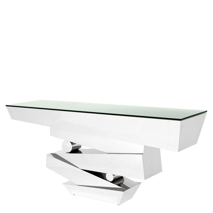 Console Table Miramar