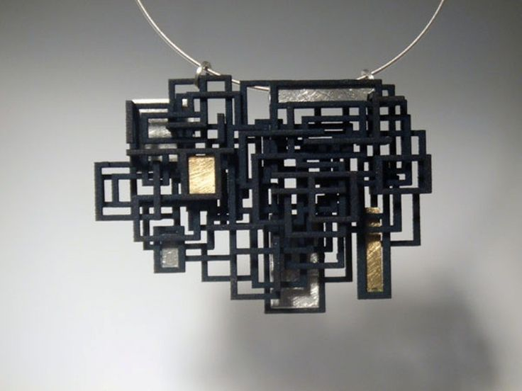 25 Best Ideas About 3d Printed Jewelry On Pinterest 3d