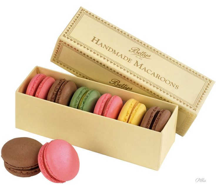 1000 best Macarons ❣ images on Pinterest | Boxes, Desserts and Food