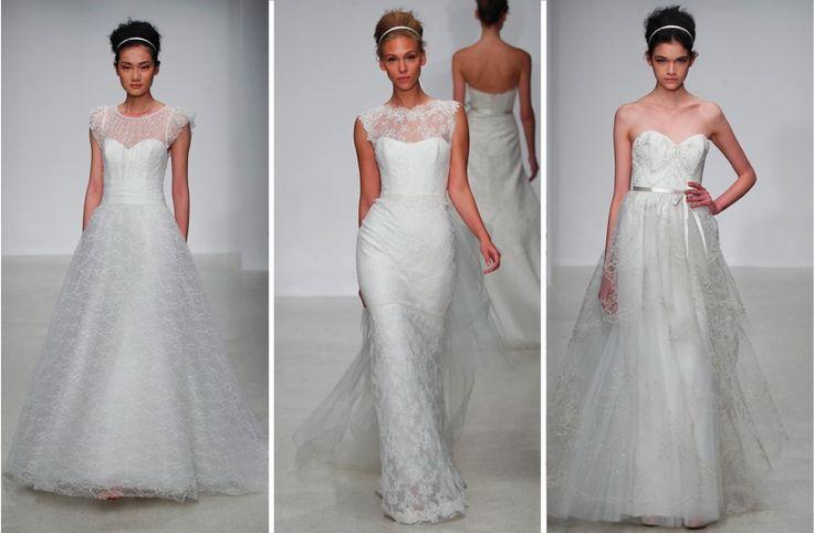 Maternity Wedding Dresses Atlanta Ga : Love the skirt overlay on far right dress ceremony
