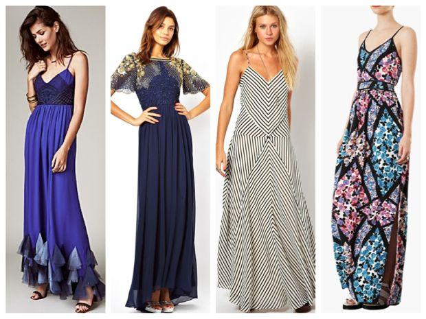 1000  images about Best dresses on Pinterest | Oscar de la Renta ...