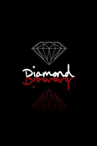 best 25 diamond supply co wallpaper ideas on pinterest