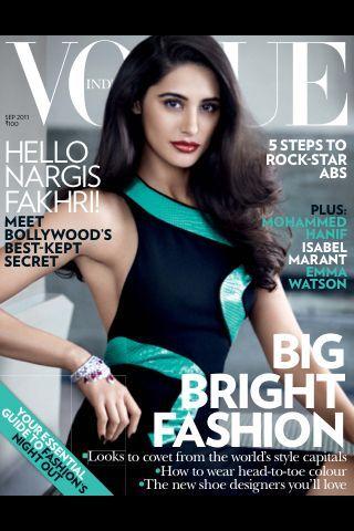 Nargis fakhri, Nargis fakhri makeup, bollywood celebrity, Nargis fakhri wallpapers, Nargis fakhri images,nargis fakhri style, nargis fakhri dresses, gorgeous makeup looks, bollywood nargis fakhri