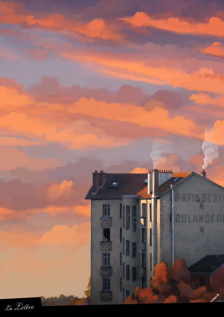 GUILLAUME ARANTES.: Digital Backgrounds, Animation Games, Design Bgs Concepts Closed, Backgrounds Landscapes, Animation Inspiration, Art Graphics Illustration, Animation Illustration7, 02 Illustration Sketch, Art Inspirations
