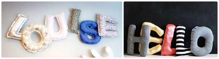 33 best images about couture enfants sur pinterest for Coudre housse de coussin
