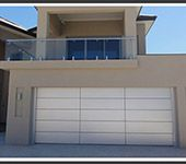 Nowadays, some crime situations are faced by many people in the whole world. In fact, our vehicles are also not safe outside as well as in our garages. That's why it is essential to install powerful and solid Garage Doors Blue Mountains. Many garage doors suppliers are offering a variety of garage door designs; you can choose the one you like easily.