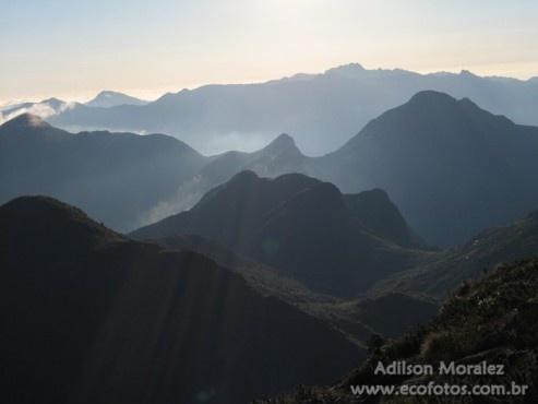 As 10 Montanhas mais altas do Brasil: Montanhas Mais, Mai Alta, Montanha Mai, Mais Altas, 10 Montanhas, The Roller Coasters