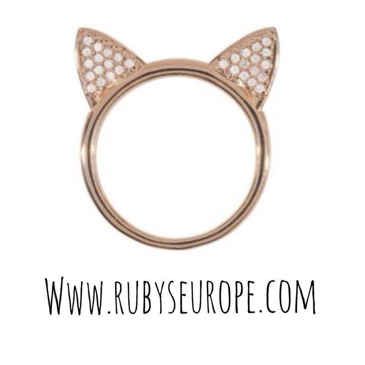 Fashion jewellery priyanka! Shop now at www.rubyseurope.com