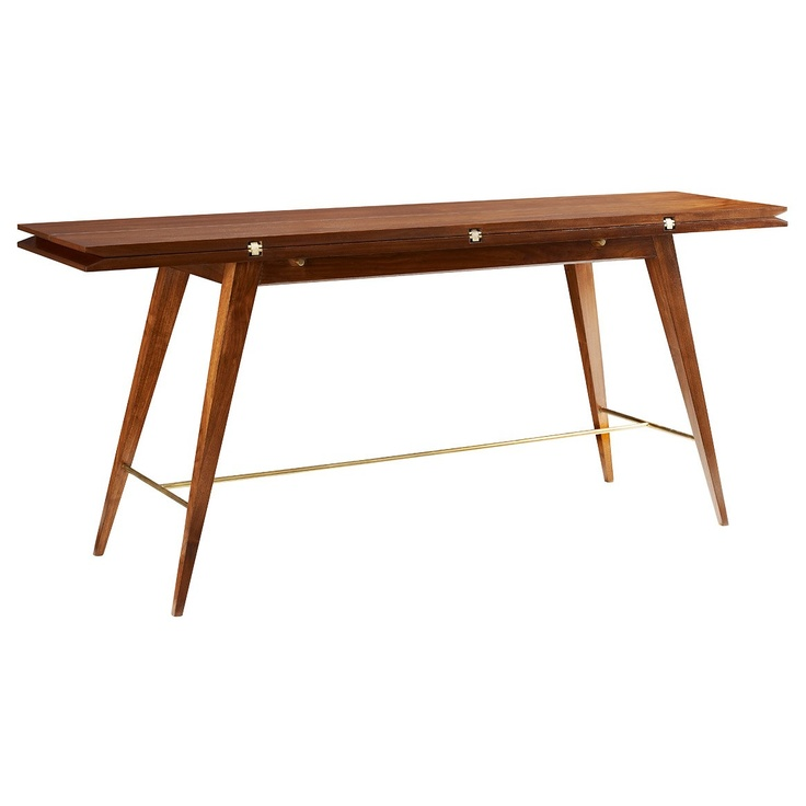 Brownstone Madison Flip Up Table Furniture Pinterest Ps Ideas And Tables