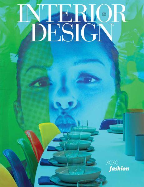 39 Best Images About Interior Design Covers On Pinterest September 2014 December And Cedar
