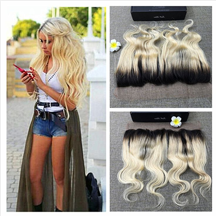 """%http://www.jennisonbeautysupply.com/%     #http://www.jennisonbeautysupply.com/  #<script     %http://www.jennisonbeautysupply.com/%,     lace front lace frontal     lace front lace frontalQ:What exactly is Ombre hair Color?A:The word """" Ombre"""" comes from the French word """"Ombre"""" meaning shaded or shading.Ombre is basically hair color where there is a gradual blending from one color to another as you go out from the mid-lengths to the ends. Generally, it is a fade to light, but it can…"""