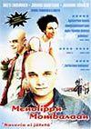 Menolippu Mombasaan (2002)
