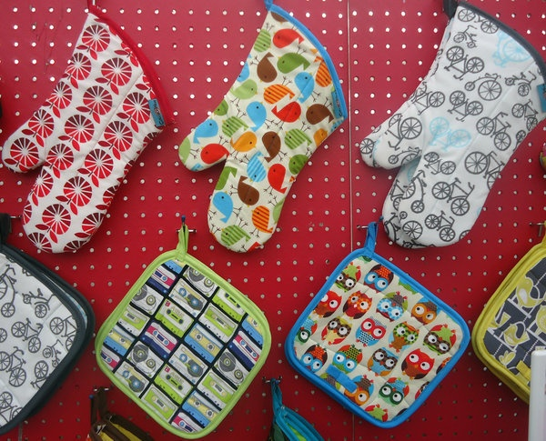 Best Selling Items At Craft Fairs