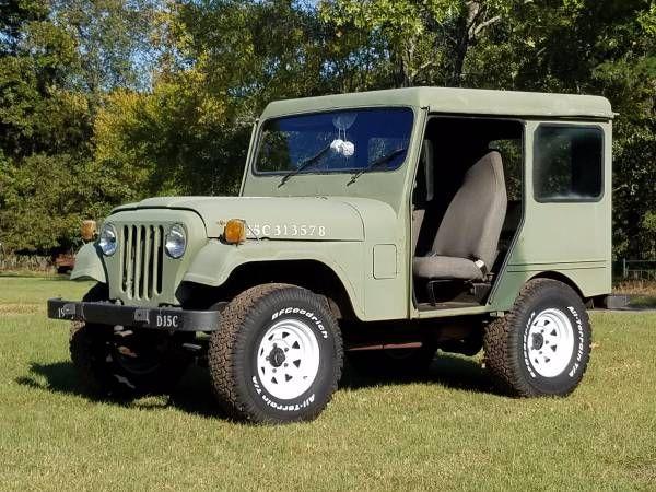 16 best jeep dj5 images on pinterest jeep jeeps and cars. Black Bedroom Furniture Sets. Home Design Ideas