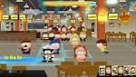 Video games: 'South Park' 'Pokemon' and 'Skyrim' are RPGs for the holidays