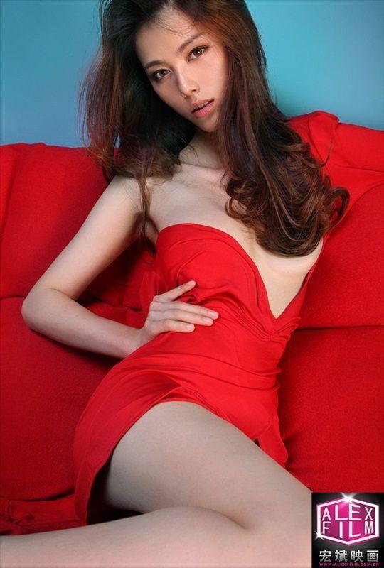 xxx naked bangla mega porn