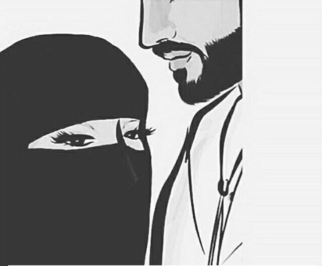 #Dream #RealLoveStartsAfterNikah In Sha Allah
