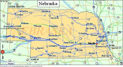 images 68105 zip code | Omaha County Map In Addition Dayton Ohio Zip Code Map Further Access ...