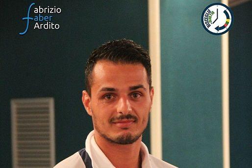 Verso Giovinazzo-Futsal Bisceglie. La terna arbitrale