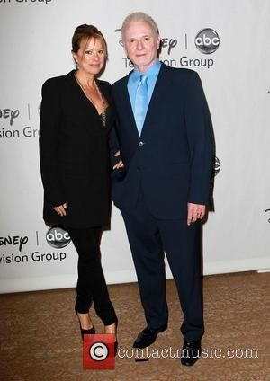 www.contactmusic.com pics mf abc_tca_disney_party_3_280712 nancy-lee-grahn-and-anthony-geary-2012_4011176.jpg