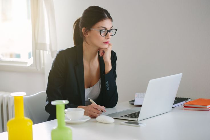 When writing a resignation letter, it's important to keep it as as short and simple as possible. Here's how to write a resignation letter, plus examples.