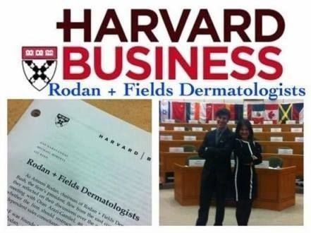 how to get into harvard from canada