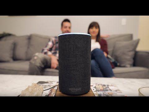 If Alexa was Christian    - YouTube | silly | Christian