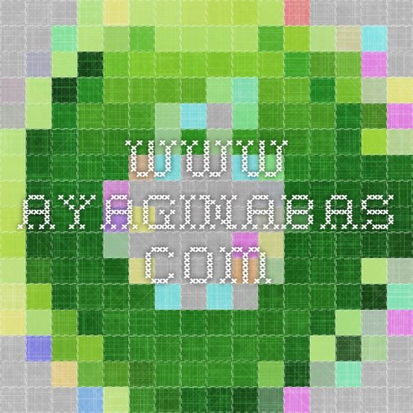 www.ayaginabas.com