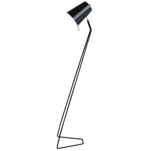 la voglio  Bodenlampe Z Schwarzjetzt auf Fab
