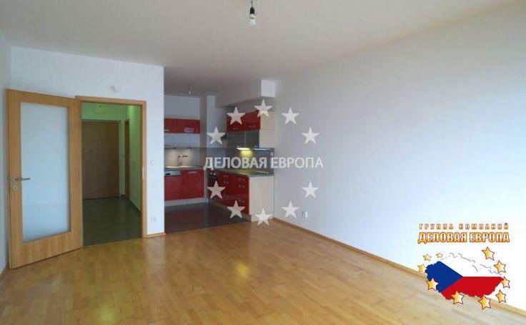 НЕДВИЖИМОСТЬ В ЧЕХИИ: продажа квартиры 2+КК, Прага, Do Klukovic, 180 000 € http://portal-eu.ru/kvartiry/2-komn/2+kk/realty259/  Продается квартира 2+КК площадью 66 кв.м в районе Прага 5 – Глубочепы стоимостью 180 000 евро. Квартира находится на втором этаже четырехэтажного дома. Квартира состоит из гостиной, спальной комнаты, большой ванной комнаты, двух туалетов, прихожей с гардеробным шкафом и балкона 6 кв.м. Также к квартире прилагается подвал 2 кв.м и парковочное место. Скоро в квартире…