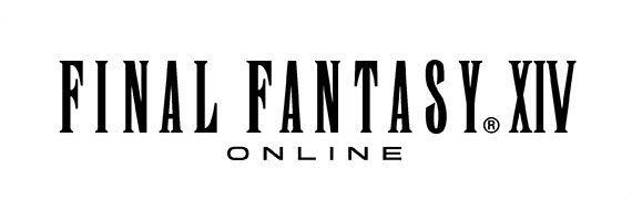 """Naoki Yoshida über die Zukunft des PvP in Final Fantasy XIV - https://finalfantasydojo.de/news/naoki-yoshida-ueber-zukunft-pvp-final-fantasy-xiv-8143/ #FFXIV Die koreanische Webseite """"Inven"""" konnte mit Final Fantasy XIV Director und Producer Naoki Yoshida ein Interview über die Zukunft des PvP führen und ob die Möglichkeit besteht das dies e-sport tauglich wird."""