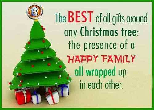Merry Christmas Greetings Message Images | My Dear Merry Christmas Wishes And Greetings Message Images - Christmas Quotes - Daily Short Quotes