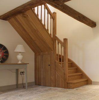 Image from http://www.joineryworkshopnorfolk.co.uk/images/staircases_main.jpg.
