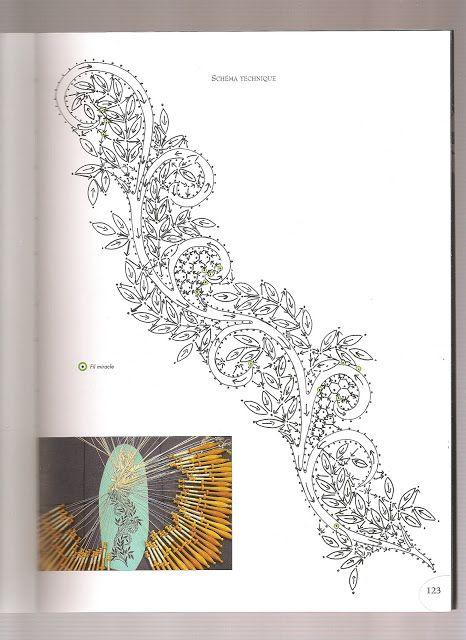 clny de briude - rocio redes - Picasa Web Album