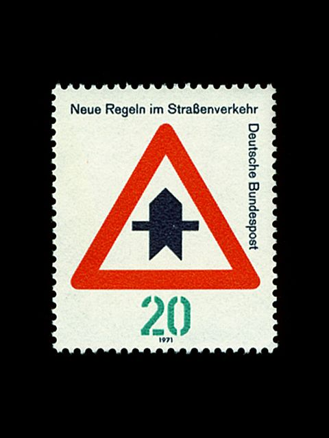 deutsche-bundespost-1971_2492551965_o