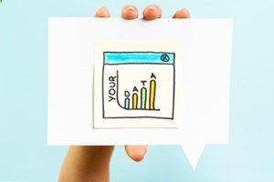 In this article, MarketingProfs explain how you can measure the effectiveness of your brands organic Social Media Marketing strategy on LinkedIn.